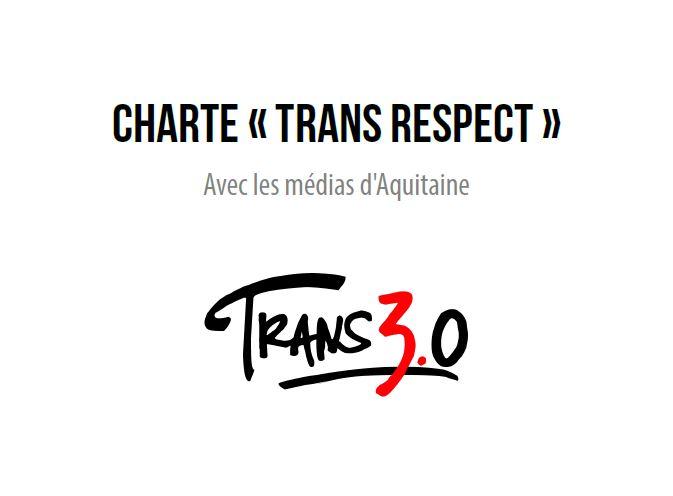 Minet Cul Rencontre Sexe Rodez / Gay échirolles